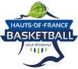 HDFBB Formation Basketball logo